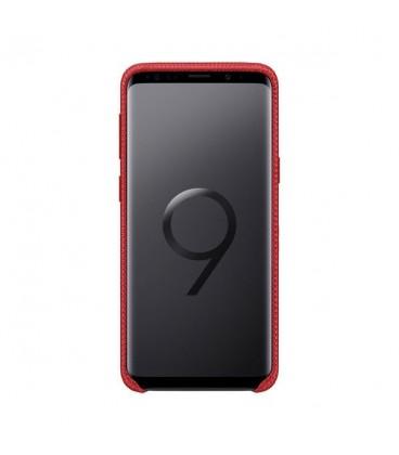 کاور سامسونگ مدل Hyperknit مناسب برای گوشی موبایل Galaxy S9
