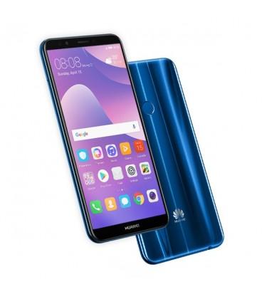 گوشی موبایل هوآوی مدل Y7 Prime 2018 دوسیم کارت