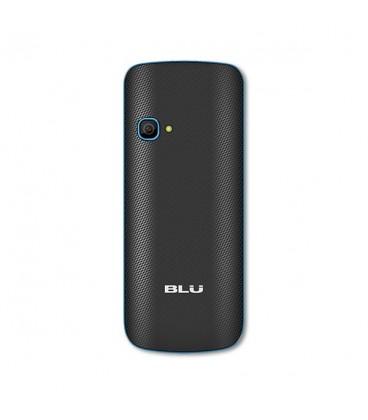 گوشی موبایل بلو مدل Z3 Music دوسیم کارت