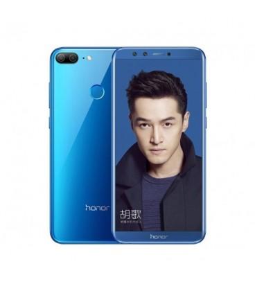 گوشی موبایل هوآوی مدل هانر9 لایت LLD - L21 دوسیم کارت