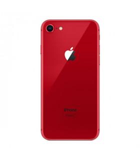گوشي موبايل اپل مدل iPhone 8 (Product) Red ظرفيت 256 گيگابايت