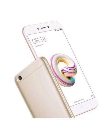 گوشی موبایل شیائومی مدل Redmi 5A دوسیم کارت ظرفیت 16 گیگابایت