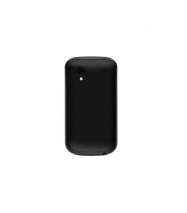 گوشی موبایل Orod مدل EVE دو سیم کارت