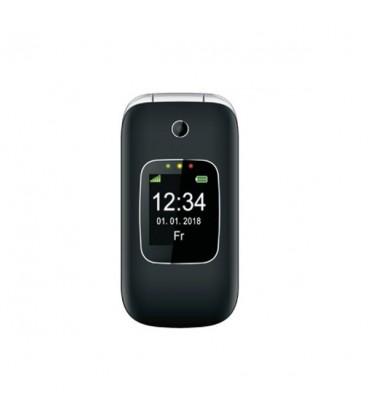 گوشی موبایل Orod مدل F240D دوسیم کارت