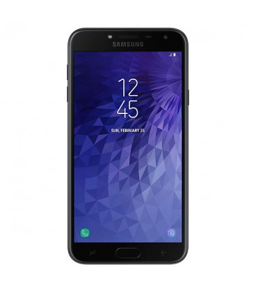 گوشی موبایل سامسونگ مدل J4 2018 SM-J400FD