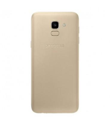 گوشی موبایل سامسونگ مدل J6 2018 SM-J600FD