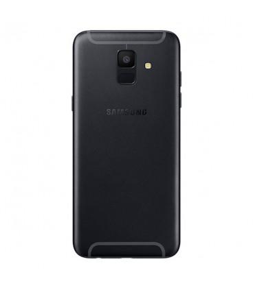 گوشی موبایل سامسونگ مدل Galaxy A6 2018 SM-A600FD دوسیم کارت
