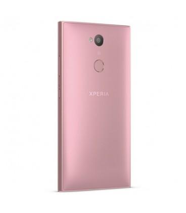 گوشی موبایل سونی مدل Xperia L2 H4311 دوسیم کارت
