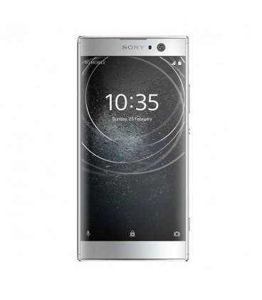 گوشی موبایل سونی مدل Xperia XA2 دوسیم کارت