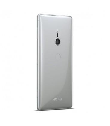گوشی موبایل سونی مدل Xperia XZ2 دوسیم کارت