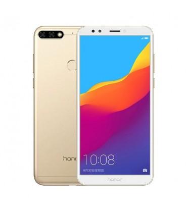 گوشی موبایل هوآوی مدل Honor 7C دوسیم کارت