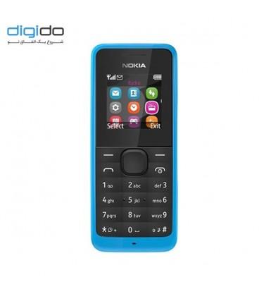 گوشی موبایل نوکیا Nokia N105
