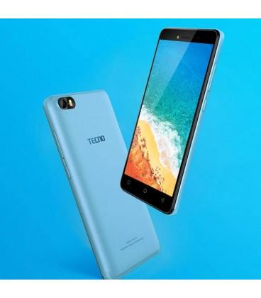 گوشی موبایل تکنو مدل F2 دوسیم کارت