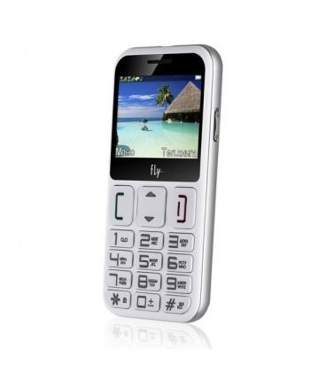 گوشی موبایل فلای مدل FLY EZZY 9دوسیم کارت