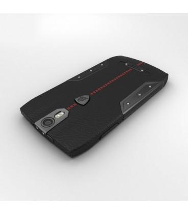 گوشی موبایل تونینو لامبورگینی مدل 88 Tauri دو سیم کارت