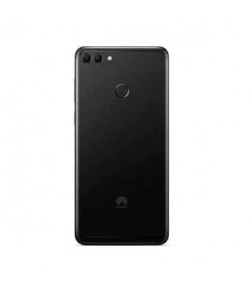 گوشی موبایل هوآوی مدل Y9 2018 دوسیم کارت