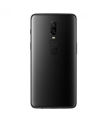 گوشی موبایل وان پلاس مدل 6 با ظرفیت 64گیگابایت