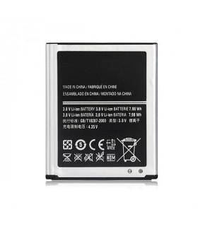 باتری موبایل سامسونگ مدل EB-BJ111ABE با ظرفیت 1800mAh