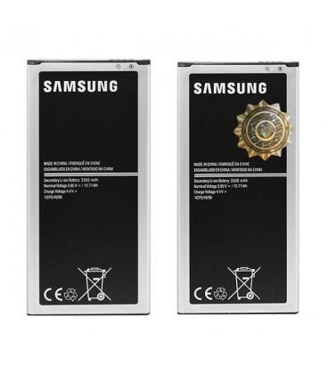 باتری موبایل سامسونگ مدل EB-BJ710CBE با ظرفیت 3300mAh