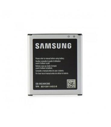 باتری موبایل سامسونگ مدل EB-BG360CBE
