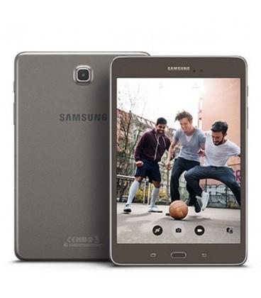 تبلت سامسونگ گلکسی تب ای 8.0 اینچی LTE T355 Tab A 8.0