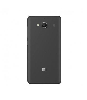 گوشی موبایل شیائومی مدل Redmi2