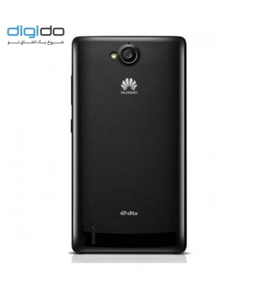 گوشی موبایل هوآوی مدل Huawei Ascend G740 4G