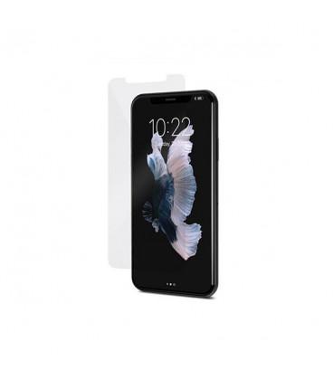 محافظ صفحه نمایش شیشه ایی موشی مدل Air foil مناسب برای گوشی آیفون x