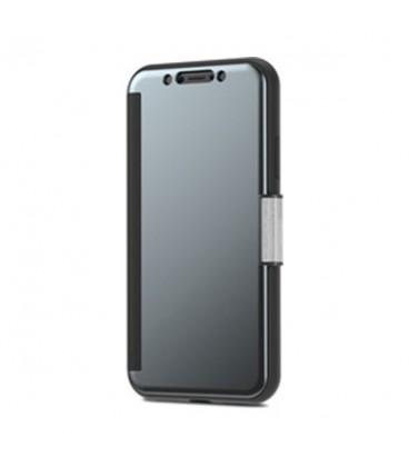 کاور موشی مدل stealthcover gunmetal gray مناسب برای گوشی iphone x