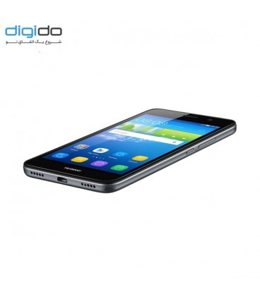گوشی موبایل هوآوی مدل Huawei Y6 - 3G