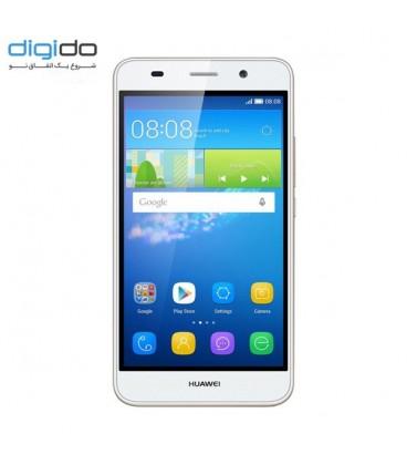 گوشی موبایل هوآوی مدل Y6 - 3G