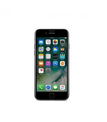 محافظ صفحه نمایش موشی مدلLonglass black مناسب گوشی iphone 8/7