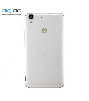گوشی موبایل هوآوی مدل Y6 - 4G