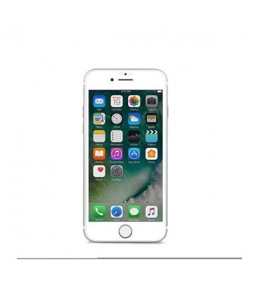 محافظ صفحه نمایش موشی مدل LonGlas White مناسب گوشی iphone 8/7
