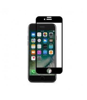 محافظ صفحه نمایش موشی مدل Airfoil clear مناسب برای گوشی iphone 8 7