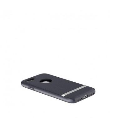 کاور موشی مدل Vesta herringbone gray مناسب گوشی iphone 8 7