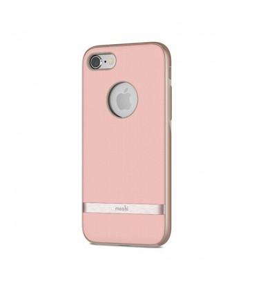 کاور موشی مدل Vesta blossom pink مناسب گوشی iphone 7 8