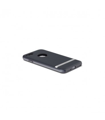 کاور گوشی موشی Vesta bahama blue مناسب گوشی iphone 8 7