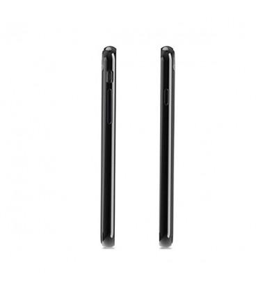 کاور گوشی مدل Vitros raven black مناسب گوشی iphone 7 8