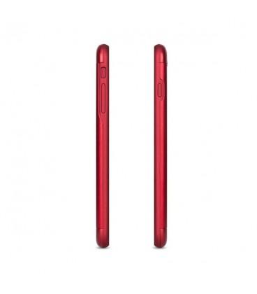کاور گوشی مدل Armour red مناسب گوشی iphone 7