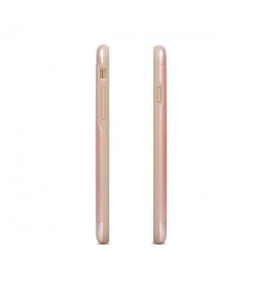 کاور موشی مدل Armour rose gold مناسب گوشی iphone 7
