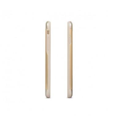 کاور موشی مدل Armour gold مناسب گوشی آیفون 7