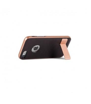 کاور موشی مدل Kameleon black مناسب گوشی iphone 7 8