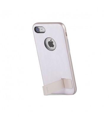 کاور موشی مدل Kameleon white مناسب گوشی iphone 8 7