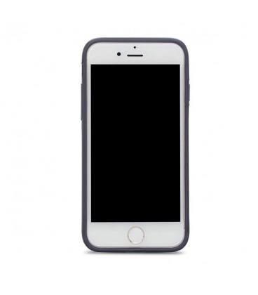 کاور موشی مدل Napa black مناسب گوشی iphone 8 7