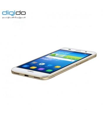گوشی موبایل هوآوی مدل Huawei Y6 - 4G