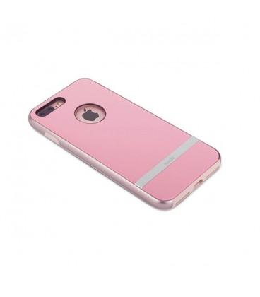کاور موشی مدل Napa pink مناسب گوشی iphone 7 8