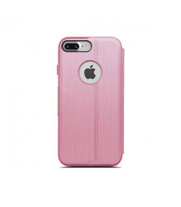 کاور موشی مدل Sensecover iphone 8/7 pink مناسب گوشی iphone 7 8