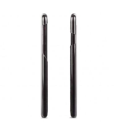 کاور موشی مدل Xt clear مناسب گوشی iphone 8 7