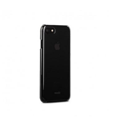 کاور موشی مدل Xt black مناسب گوشی iphone 8 7